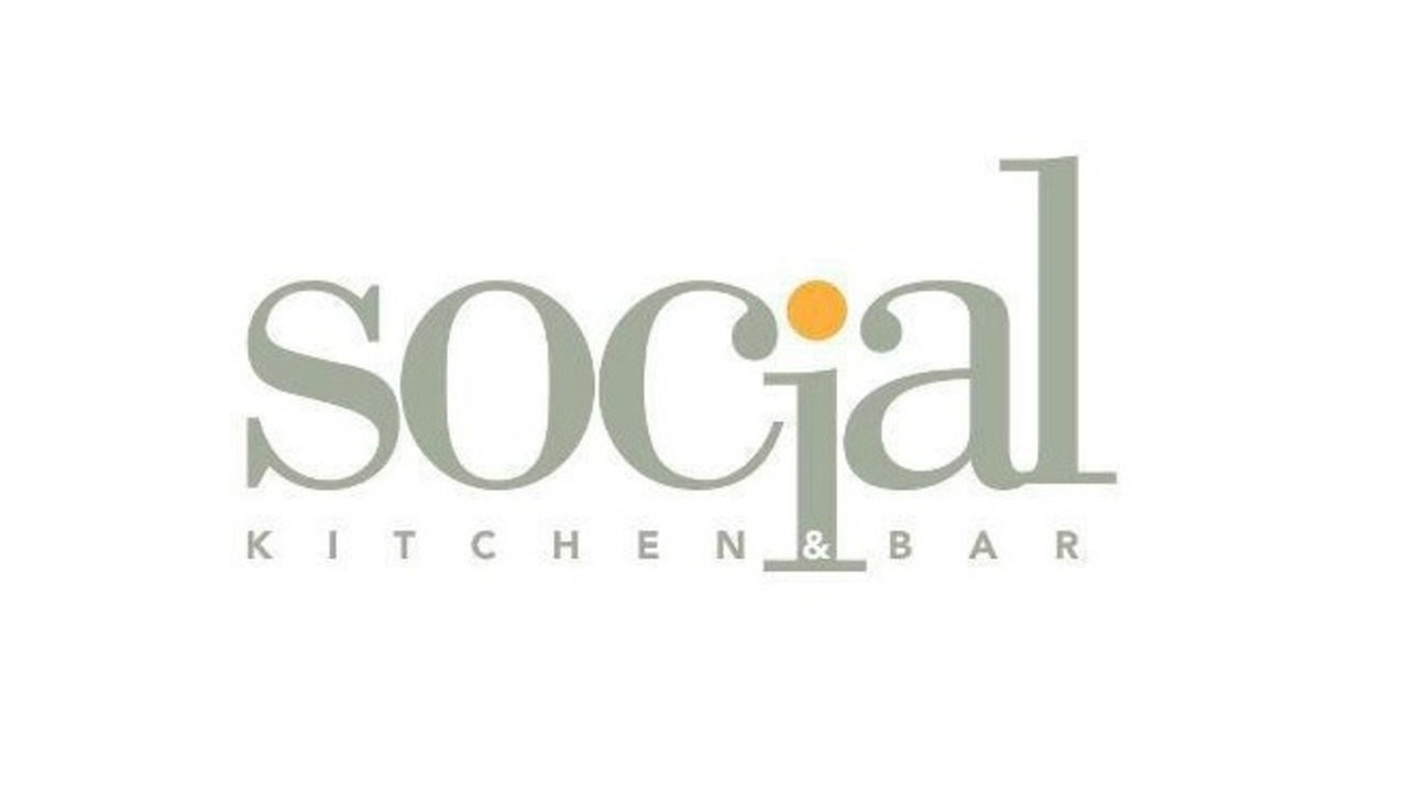 Social Kitchen & Bar coming to Downtown Market - WOODTV