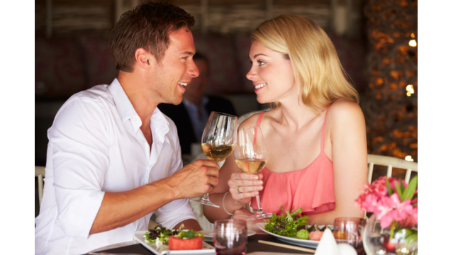 Take advantage of these Valentines Day specials across West Michigan