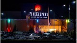 Firekeepers Casino Hotel brings music icons to the stage