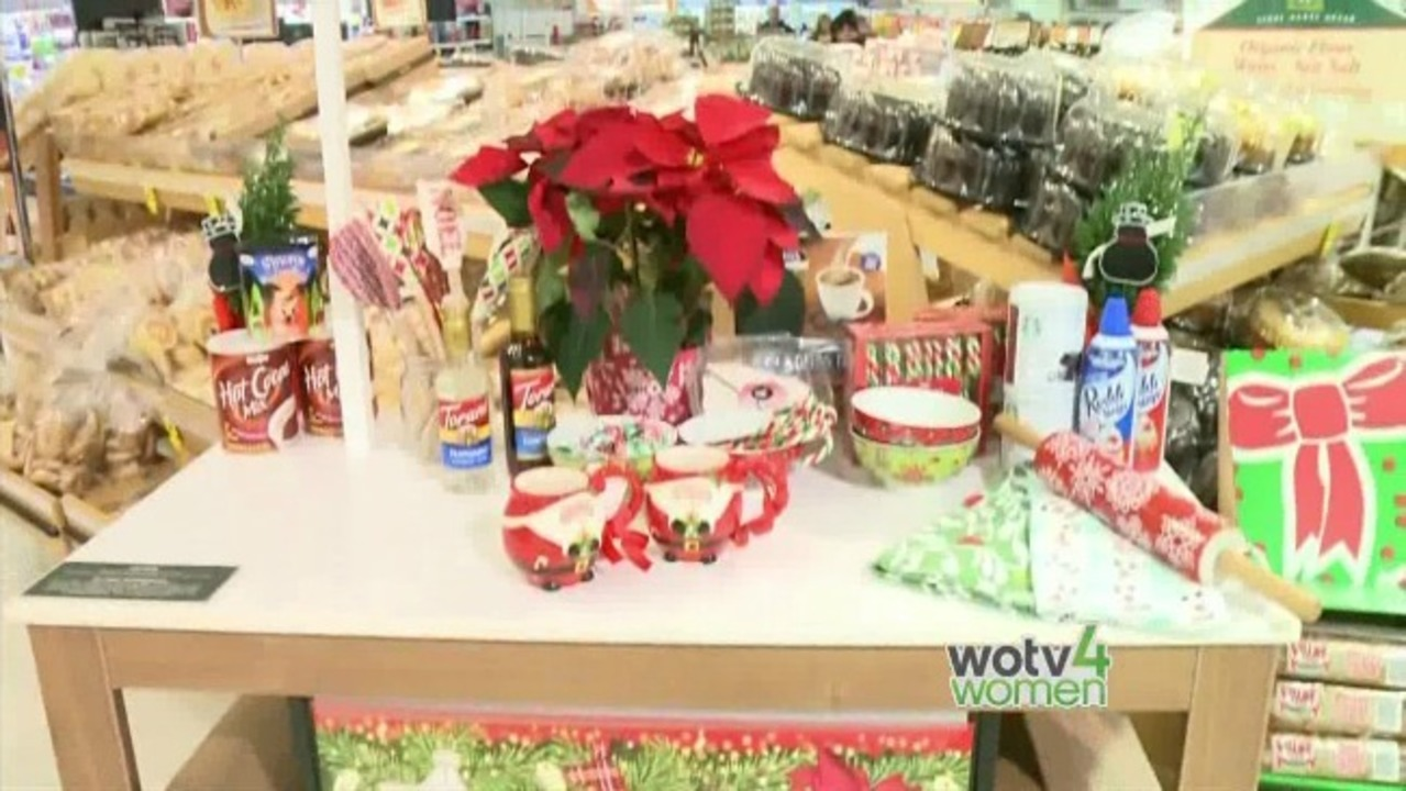 Meijer Christmas Eve Hours.Tips To Beat The Stress Of Last Minute Holiday Shopping Woodtv