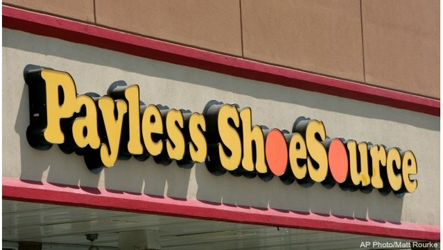 Payless ShoeSource Closes: What Buyers Need to Know