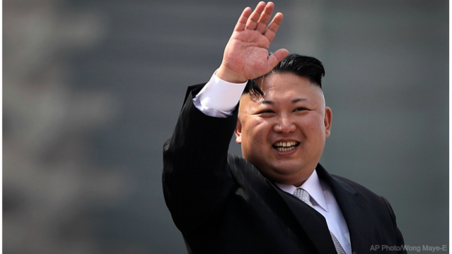 North Korea reportedly willing to hold nuclear talk with US