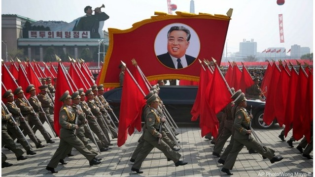 Analysis: Even new UN sanctions might not budge North Korea