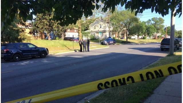 2 charged in GR shooting that injured relative