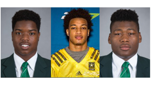 3 former Michigan State football players plead guilty to seduction charges