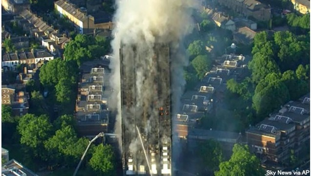 london apartment fire 061417_353644
