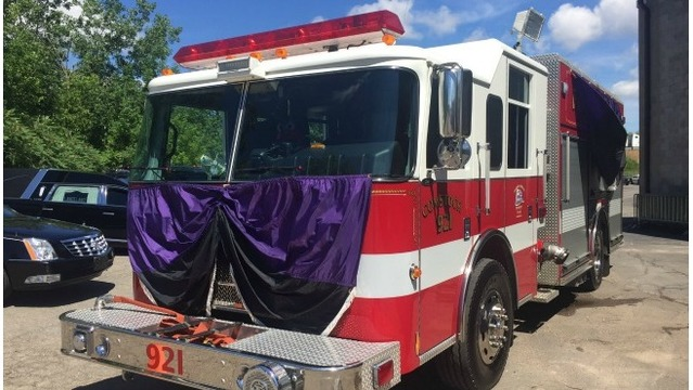 comstock township fire truck wings event center 062117_357974