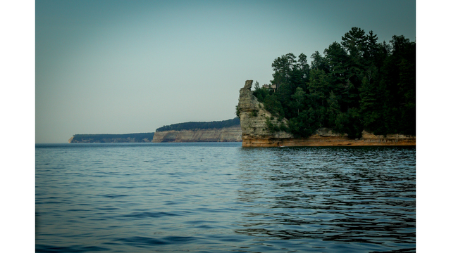 Pictured Rocks_380972