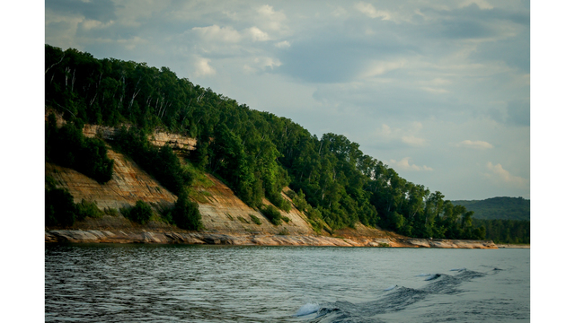 Pictured Rocks_380976