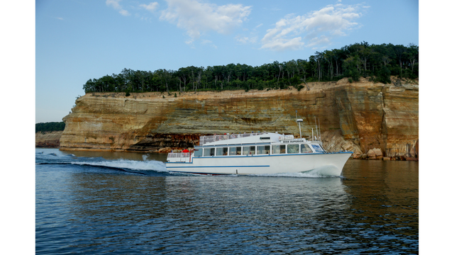Pictured Rocks_380981
