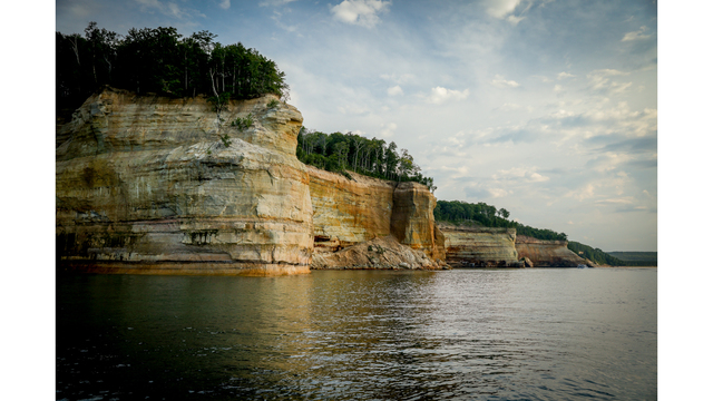 Pictured Rocks_380982
