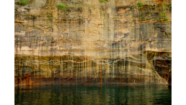 Pictured Rocks_380983