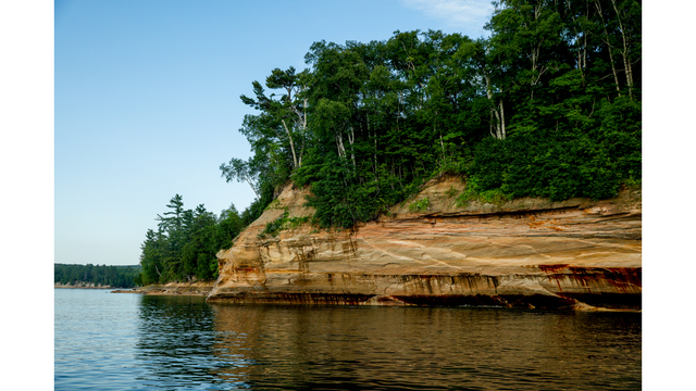 Pictured Rocks_380984