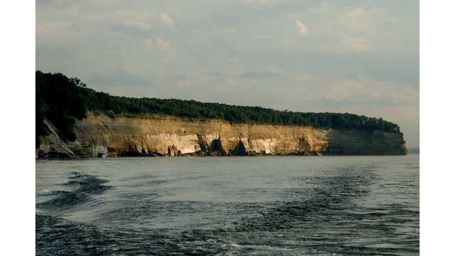 Pictured Rocks_380985