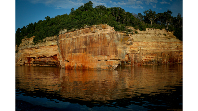 Pictured Rocks_380993
