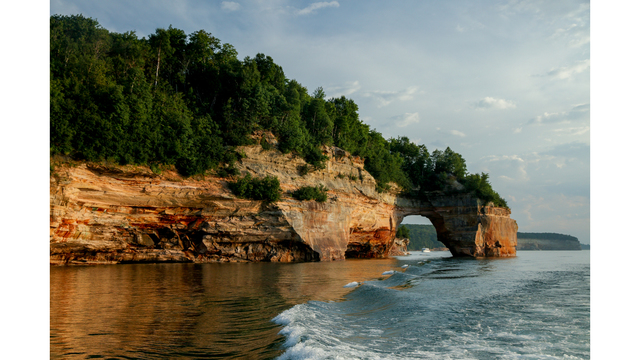 Pictured Rocks_380995