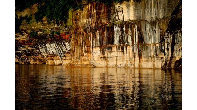 Pictured Rocks_381000