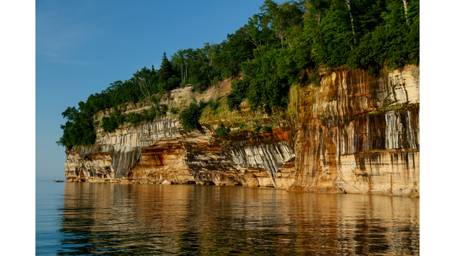 Pictured Rocks_381001