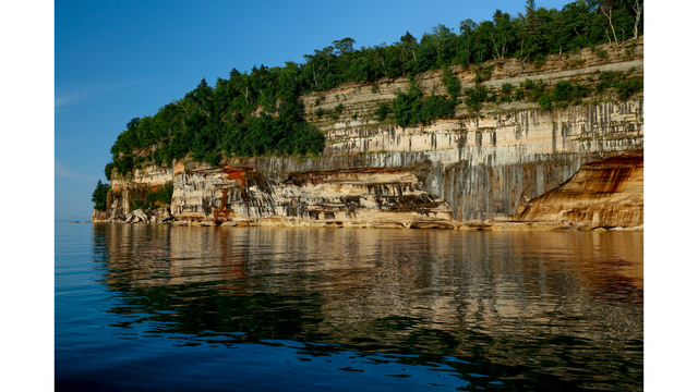 Pictured Rocks_381002
