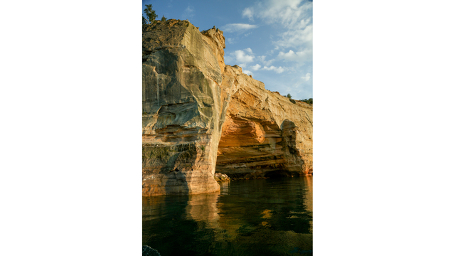 Pictured Rocks_381010