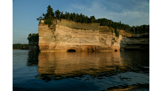 Pictured Rocks_381014