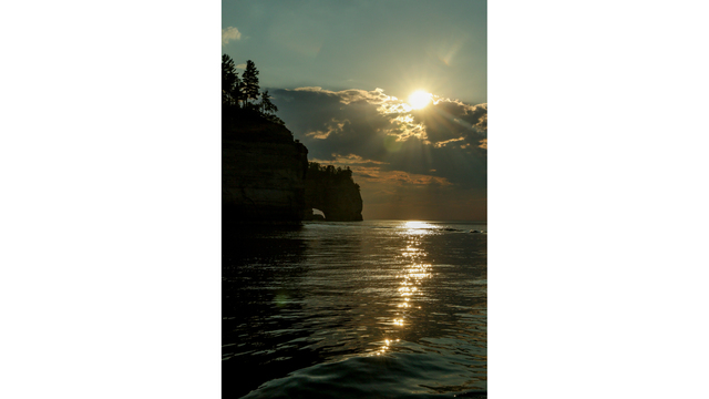Pictured Rocks_381015