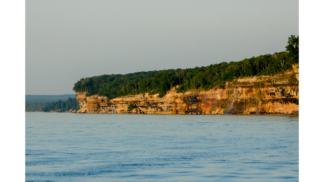 Pictured Rocks_381023