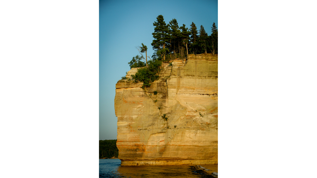 Pictured Rocks_381027