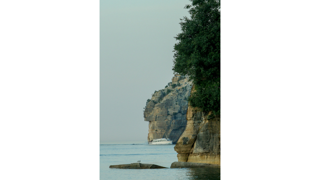 Pictured Rocks_381032