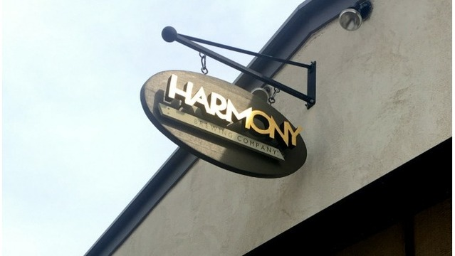 Harmony Brewing Co. to expand in Eastown