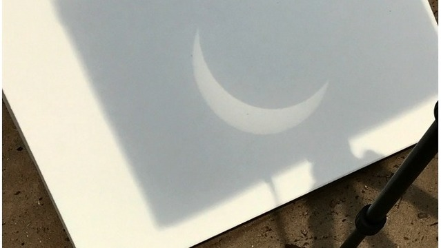 Muskegon eclipse 082117_388902