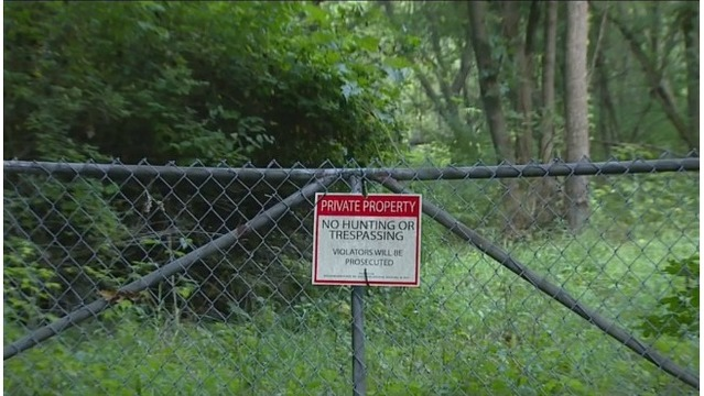 DEQ sues to formalize toxic tap water response