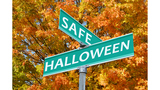 Make trick-or-treating safe for your little monsters with a few easy tips!