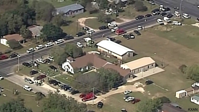 sutherland springs texas church shooting 110517_428616