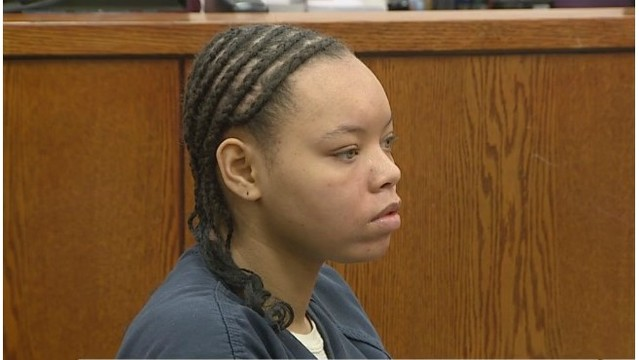 Baby S Death Prompts More Oversight At Kent Co Cps