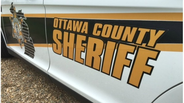 Authorities investigating deadly Ottawa Co. shooting