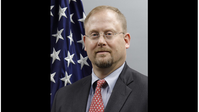 Birge to continue role as US Attorney