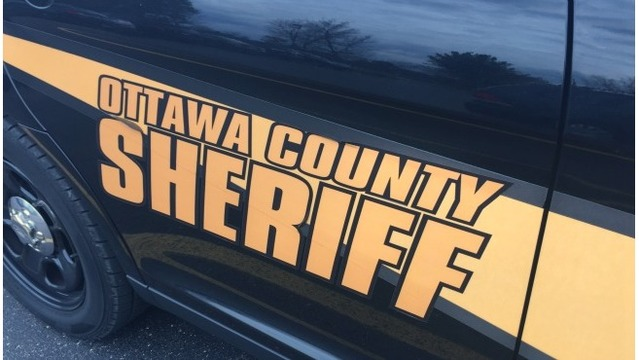 Authorities investigating Ottawa Co. home invasion