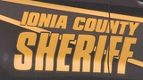 Cyclist injured in Ionia County crash