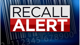 E. coli risk sparks nationwide recall of beef