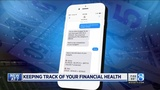 Mercantile Bank adds chatbot for easier access
