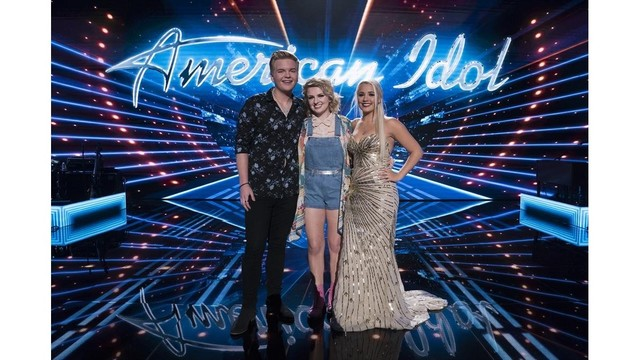 America, The Votes Are In! The Idol Final 3 Revealed