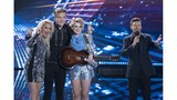 Win the trip of a lifetime to see American Idol live in L.A.
