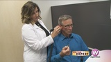 Help your hearing – help your overall health