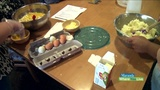 Cooking with compassion at Wedgwood Christian Services