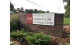 Vocational and Life Enrichment Center helps those with brain injuries find a new sense of purpose