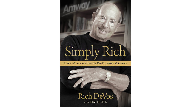 NOT SIZED Rich DeVos book cover 090618_1536265090090.jpg.jpg
