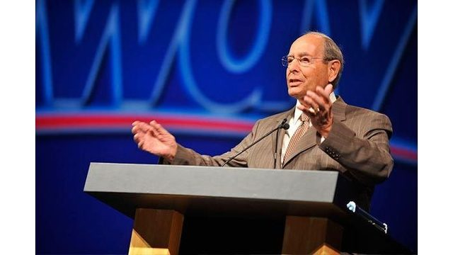NOT SIZED Rich DeVos 2009 090618_1536265142622.jpg.jpg