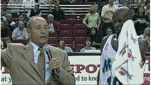 Richard DeVos Orlando Magic_1536257094376.jpg.jpg