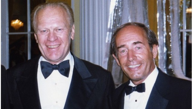 gerald r. ford richard devos_1536255483685.jpg.jpg